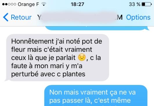 SMS Y